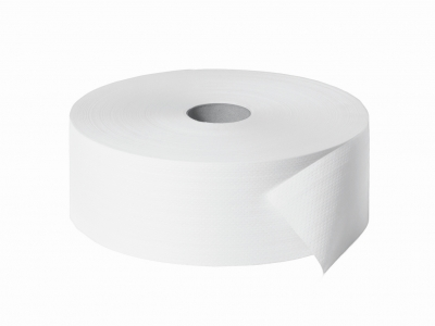 Topa Jumbo Großrolle ALSCO-Ecoqualität, 250m/Ro