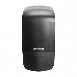 Inclusive Seifenspender 500 ml