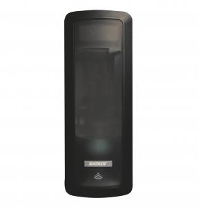 Seifenspender mit Sensor 500 ml