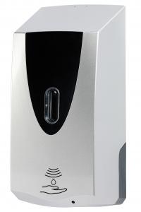 Sensor Seifenlotionspender
