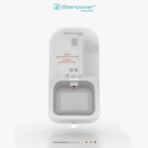 Steripower Das Original 1000ml