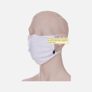 Wiederverwendbarer Mund- und Nasenschutz TG, Gummiband