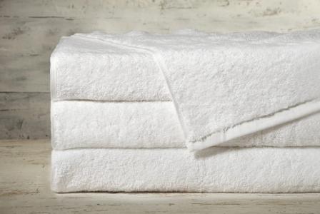 Handtuch RISOS FAIR, 50×100