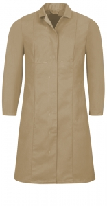 Damen-Mantel SENSITIVE RK1