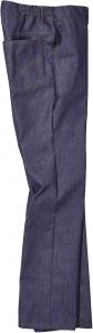 Damen-Jeans REAL DENIM