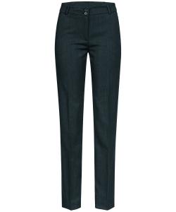 Damen Hose BASIC Slim Fit