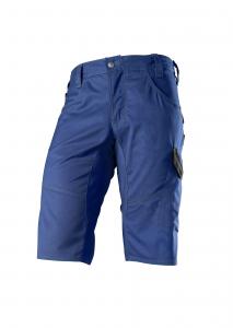 Shorts BPLUS