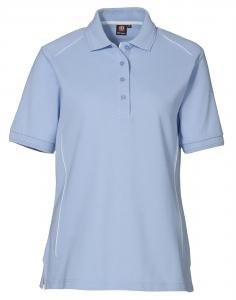 Damen-Polo-Shirt