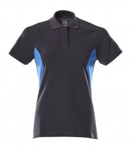 Damen Polo-Shirt, Ladies Fit