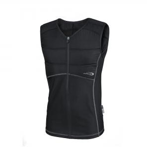 Kühlweste Powercool SX3 T-Shirt