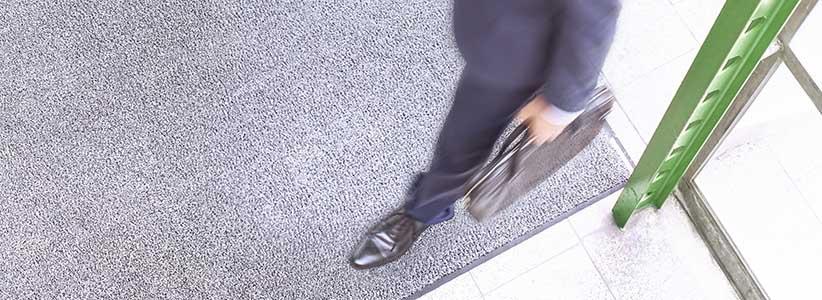 Alsco Bodenpflege