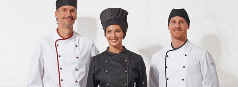 Alsco Gastro Küche