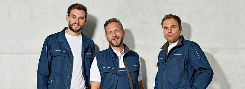 alsco workwear arbeitskleidung kollektion greybull