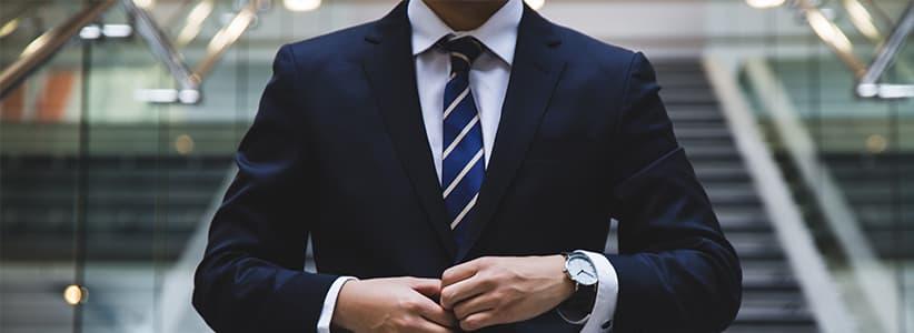 alsco-business-header